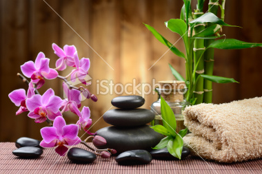stock-photo-21443225-spa-concept
